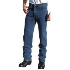 Kevlar Jeans blue