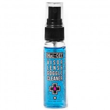 Helmet & Visor Cleaner Muc-Off, 30 ml
