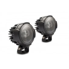 Evo high beam light set