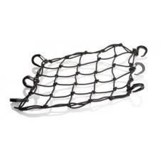Bagage netbinder Booster