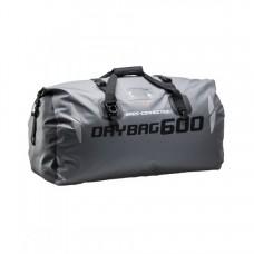 Zadeltas SW-Motech, Drybag 600, 30x70x30 cm, 60 ltr