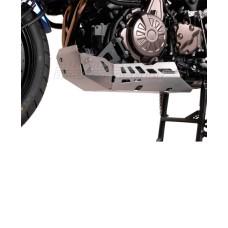 Carterplaat SW-Motech, Yamaha XT 1200 Z Super Ténéré '14-