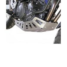 Carterplaat SW-Motech, Yamaha XT660 2004