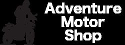 MotorAcc